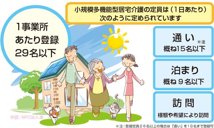 700x450_syoukibotakinou3