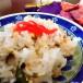 2016.3.3:ちらし寿司